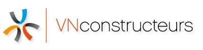 Logo-VNConstructeurs