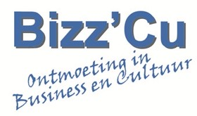 nieuw-logo-bizzcu-280x165